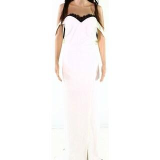 Allen B. by Allen Schwartz Womens Plus Sheath Dress