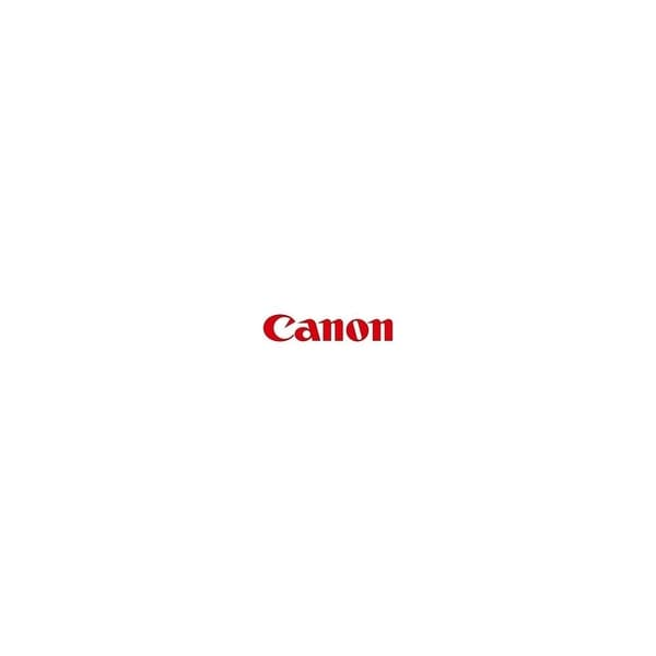"""""""Canon TravelMate B117 Notebook BATTERY, NB4-300 FOR CANON S3/A700"""""""