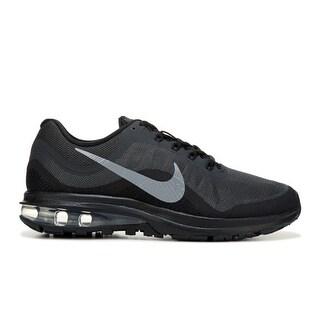 Nike Men's AIR MAX DYNASTY 2 Running