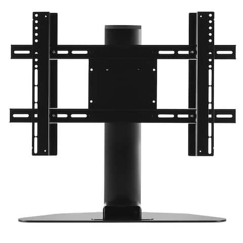 Flexson Adjustable TV Stand for Sonos Beam