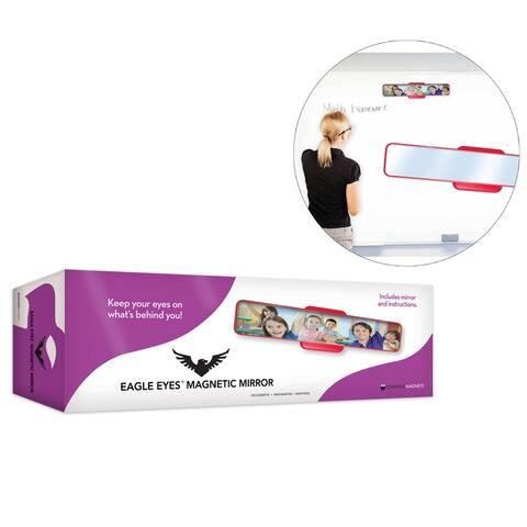 Eagle Eyes Magnetic Mirror