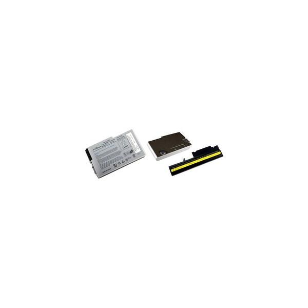 Axion 312-7414-AX Axiom 312-7414-AX Notebook Battery - Lithium Ion (Li-Ion) - 1