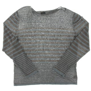 Eidos Napoli Mens Pullover Sweater Linen Knit|https://ak1.ostkcdn.com/images/products/is/images/direct/25a7360b8d7c8125558406c794839f7b5428a887/Eidos-Napoli-Mens-Pullover-Sweater-Linen-Knit.jpg?impolicy=medium