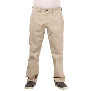 The Field Men's Officer's Field Pant Pants