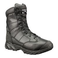 "Original S.W.A.T. Men's Chase 9"" Tactical Waterproof Black"