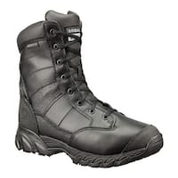 "Original S.W.A.T. Men's Chase 9"" Tactical Waterproof Wide Black"