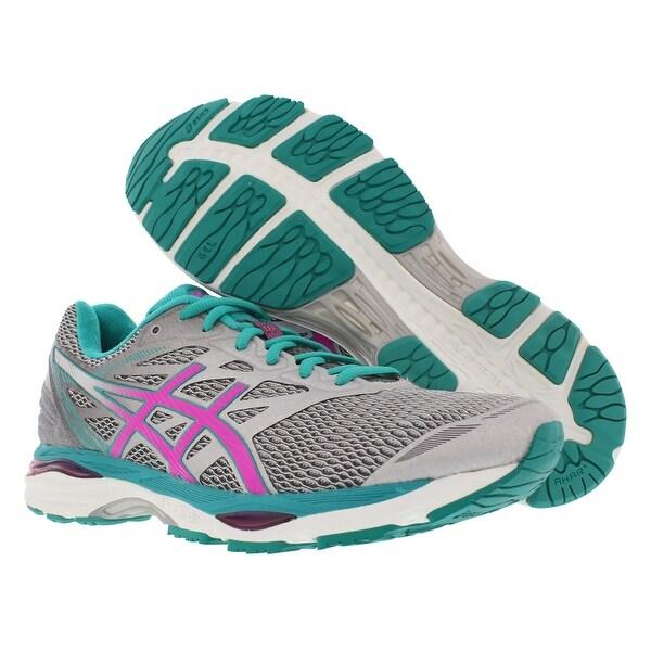 Asics Gel-Cumulus 18 Running Women's Shoes Size - 6 b(m) us