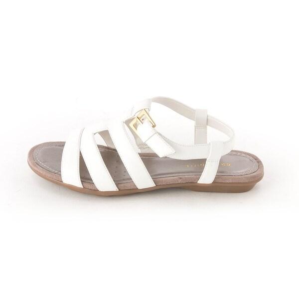 Easy Spirit Women's Roxanna Gladiator Sandal