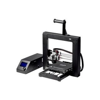 (Open Box) Monoprice Maker Select 3D Printer v2