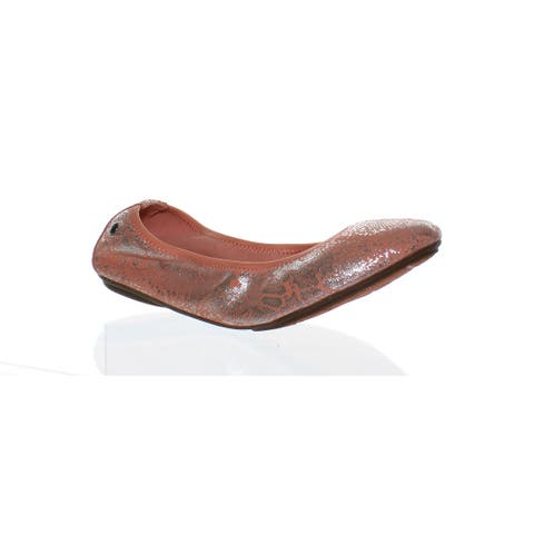 Buy Hush Puppies Womens Flats Online At Overstock Our Best