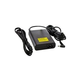 """""""Acer 45 W AC Adapter NP.ADT0A.062 AC Adapter"""""""