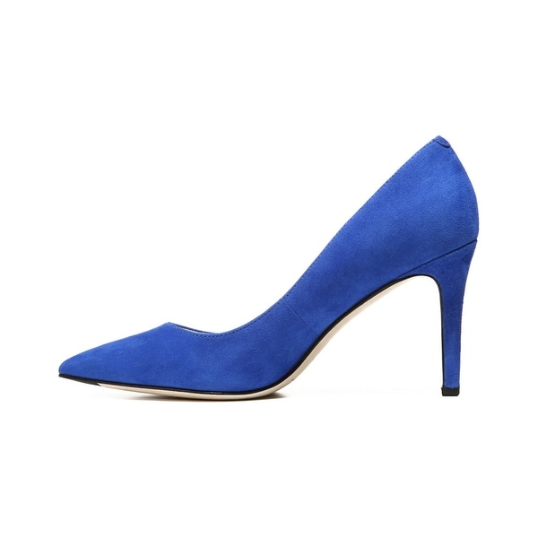 Via Spiga Womens Carola Pointed Toe Classic Pumps