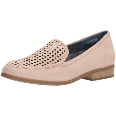 53cbf1f96863 Grey Dr. Scholl's Women's Shoes | Find Great Shoes Deals Shopping at ...