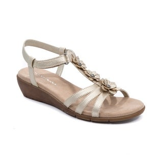 Wear.Ever. Friendlier Women's Sandals & Flip Flops