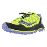 Saucony Koa St Trail Running Women's Shoes