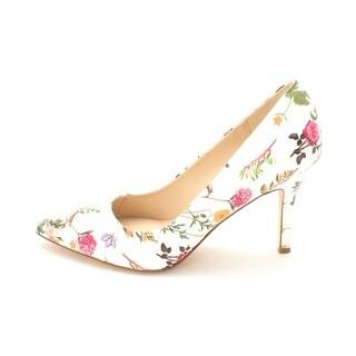 ed10d827d69 Buy Nine West Women's Heels Online at Overstock | Our Best Women's ...
