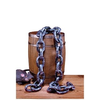 Chain Link Rope Accessory