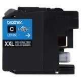 Brother PX4564M Printer LC105C Super High Yield Cartridge Ink