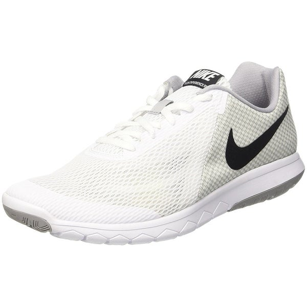 8bb2f024835b Shop Men s Nike Flex Experience RN 6 Running Shoe (14 D(M) US