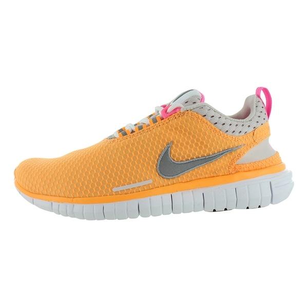 best website 9d5a9 4d5a5 Shop Nike Free OG'14 BR Running Women's Shoes - Free ...
