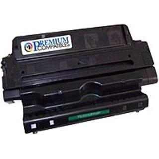 Premium Compatibles  TN310MPC Replacement Ink and Toner Cartridge (Refurbished)