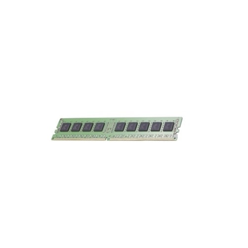 Lenovo Dcg Server Options - 7X77a01304