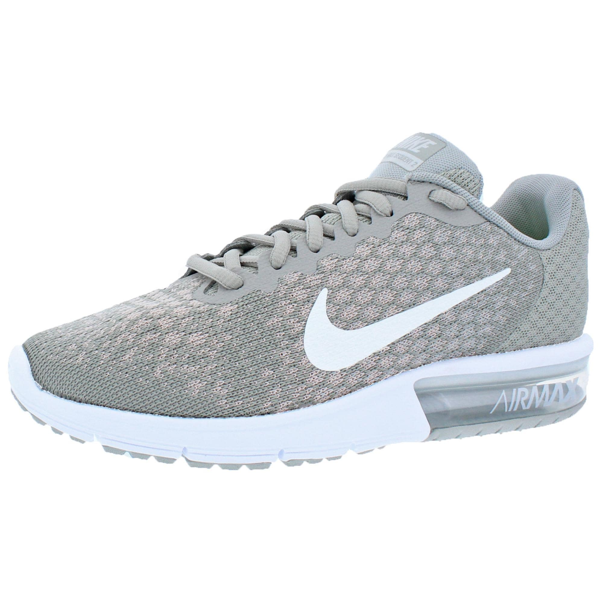 nike sequent 2 blue