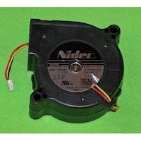 OEM Epson Projector Lamp Fan: EB-G5000, EB-G5150NL, EB-G5200W, EB-G5300 EB-G5350