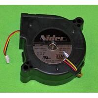 OEM Epson Projector Lamp Fan: PowerLite Pro G5650WNL, G5200WNL, PowerLite G5000