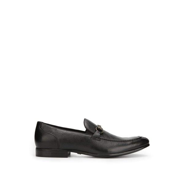 Kenneth Cole New York Mens Slow Dance Slip-On Loafer