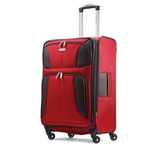Samsonite Aspire Xlite Expandable Spinner 29, Blue
