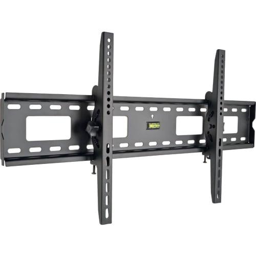 """Tripp Lite DWT4585X Tripp Lite Display TV LCD Wall Monitor Mount Tilt 45"" to 85"" Flat Screen - 200 lb Load Capacity -"