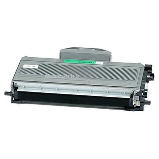Compatible Brother TN330/TN360 HL-2140 Laser/Toner-Black (High Yield)