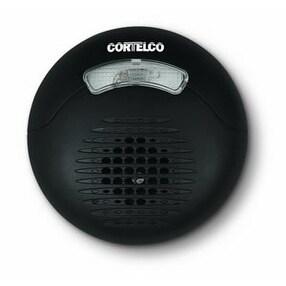 Cortelco ITT-000123ELTPAKM Loud External Ringer