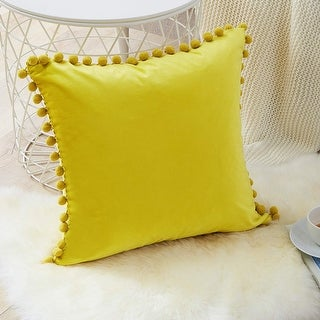 Decorative Pillow Cover | Buy High