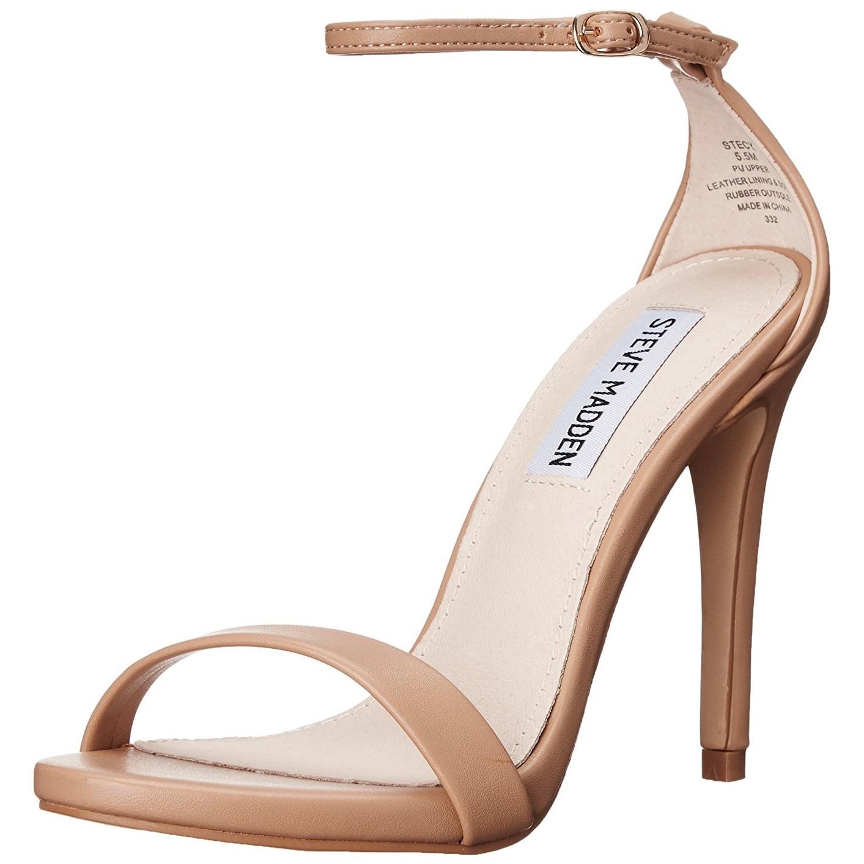 906b582b3ad High Heel Steve Madden Women s Shoes