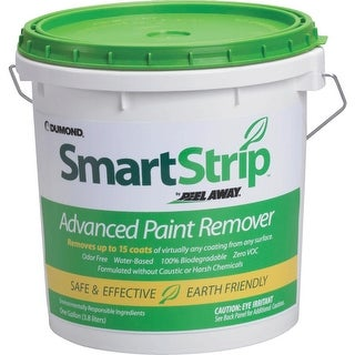 SmartStrip Smartstrp Paint Stripper