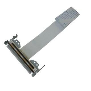 New Thermal Printhead for Epson TM-T20II Receipt Printers