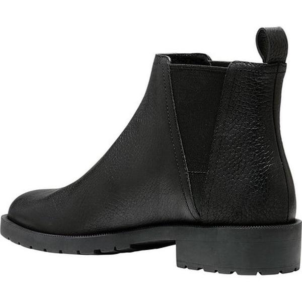 Calandra II Waterproof Chelsea Boot