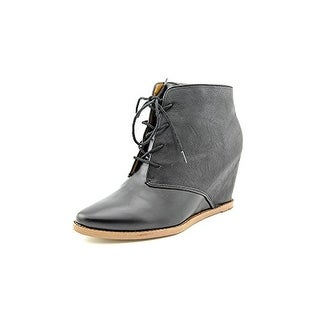 DV By Dolce Vita Peonie Synthetic Ankle Boot