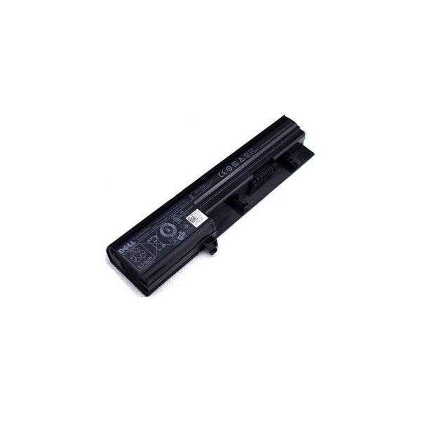 Replacement Battery 2200mAh For Dell 312-1007 / GRNX5 / 50TKN / 312-1006 Models