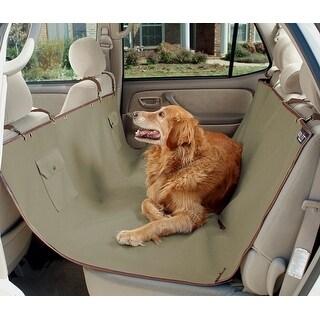 Waterproof Hammock Pet Car Seat Cover