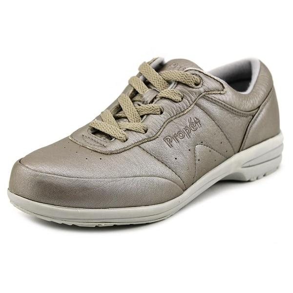Propet Washable Walker Women Petwer Sneakers Shoes
