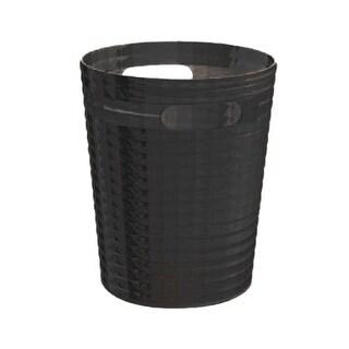 Nameeks GL09 Gedy Floor Standing Waste Basket