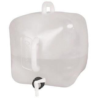 Coleman 2000014870 coleman 2000014870 water carrier 5 gal