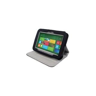 Infocase TBCG1PFLIO-BLK-P Tablet Carrying Case