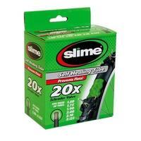 """Slime 20X1.75-2.125"""" Bike Tube"""