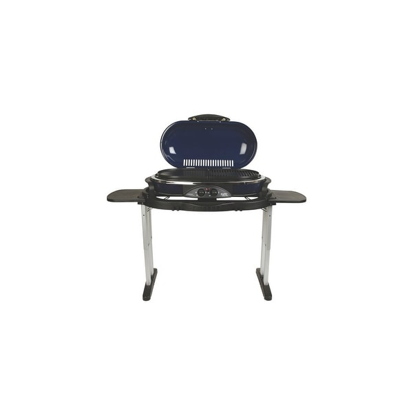 Coleman Roadtrip LX Propane Grill Grill Roadtrip Accessories