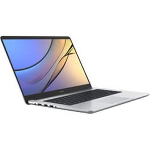 15.6 in. MateBook D i5 Marconi 16 GB, 256 GB & 1 TB MX150