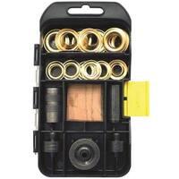 General Tools 81264 Grommet Kit